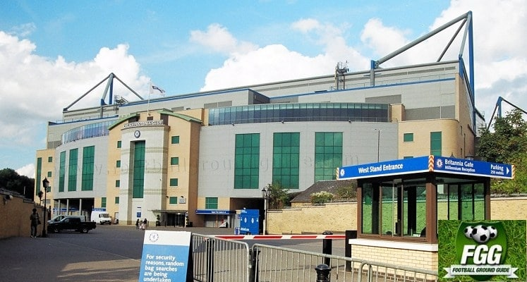 stamford-bridge-chelsea-west-stand-external-view-1410464193