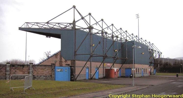 stirling-albion-fc-forthbank-stadium-1435833783