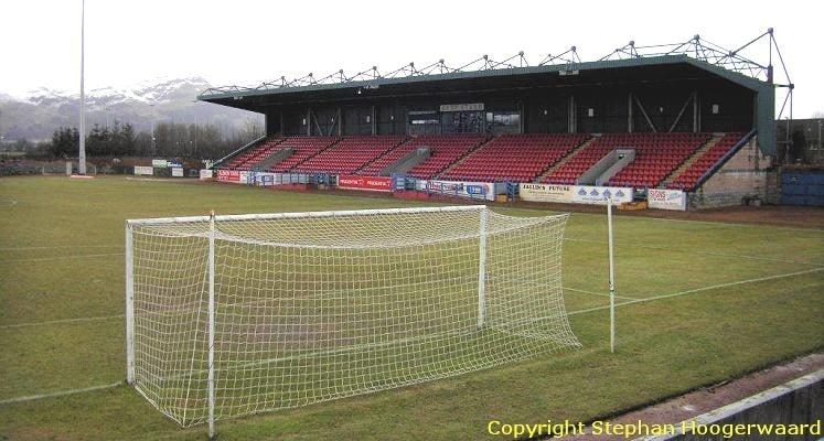 stirling-albion-fc-forthbank-stadium-east-stand-1435833783