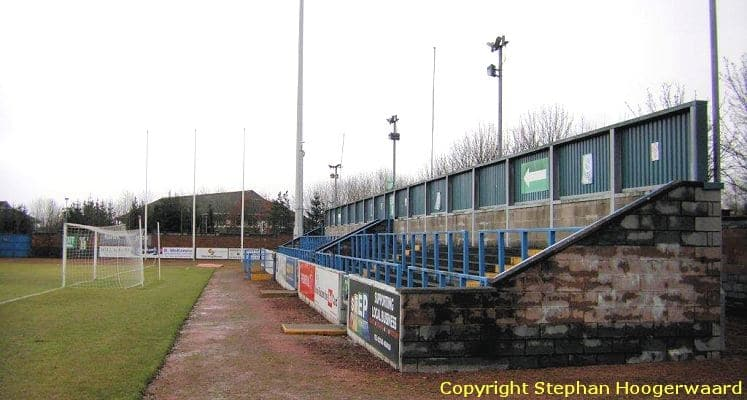 stirling-albion-fc-forthbank-stadium-south-terrace-1435833783
