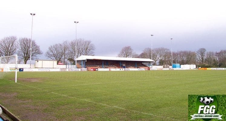 stranraer-fc-stair-park-coo-shed-stand-1435836646-1436785543