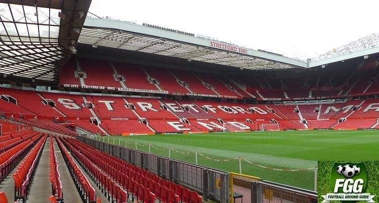 stretford-end-old-trafford-manchester-united-1539528805
