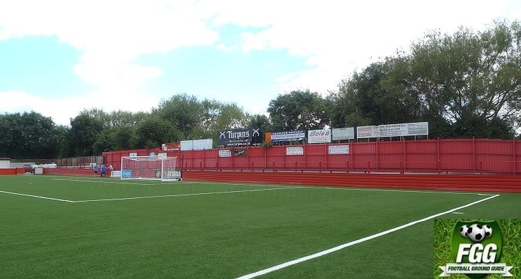tamworth-fc-the-lamb-castle-end-new-3g-pitch-1471181792