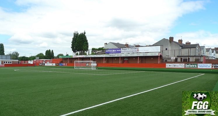 tamworth-fc-the-lamb-meadow-lane-end-new-3g-pitch-1471181792