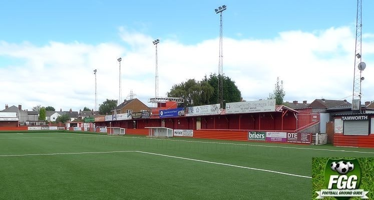 tamworth-fc-the-lamb-the-shed-side-3g-pitch-1471181791