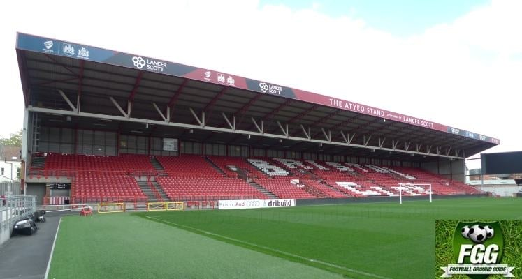 the-atyeo-stand-ashton-gate-bristol-city-1493917654