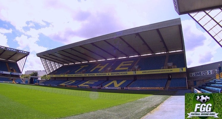 the-den-millwall-fc-cold-blow-lane-end-1417011298