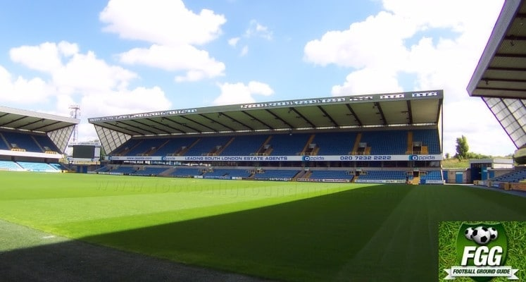 the-den-millwall-fc-dockers-stand-1417011299