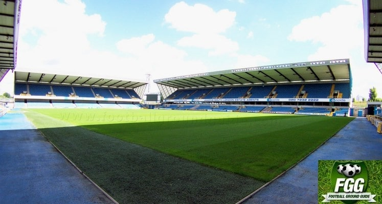 the-den-millwall-fc-north-and-dockers-stands-1417011299