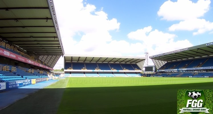 the-den-millwall-fc-north-stand-1417011299