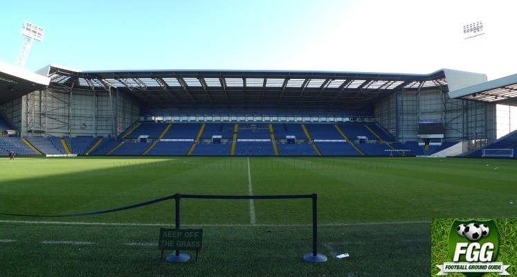 the-hawthorns-west-bomwich-albion-east-stand-1411814240