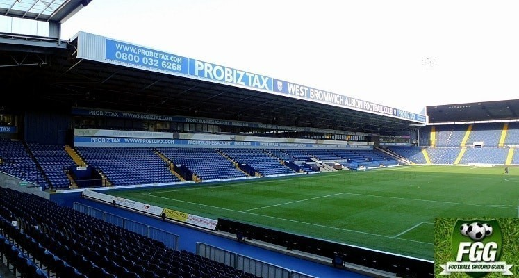 the-hawthorns-west-bomwich-albion-halfords-lane-stand-1411814241