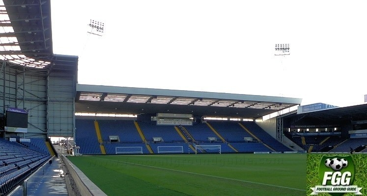 the-hawthorns-west-bomwich-albion-smethwick-end-1411814241