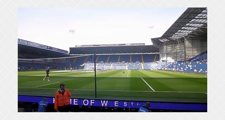the-hawthorns-west-bromwich-albion-1424530189