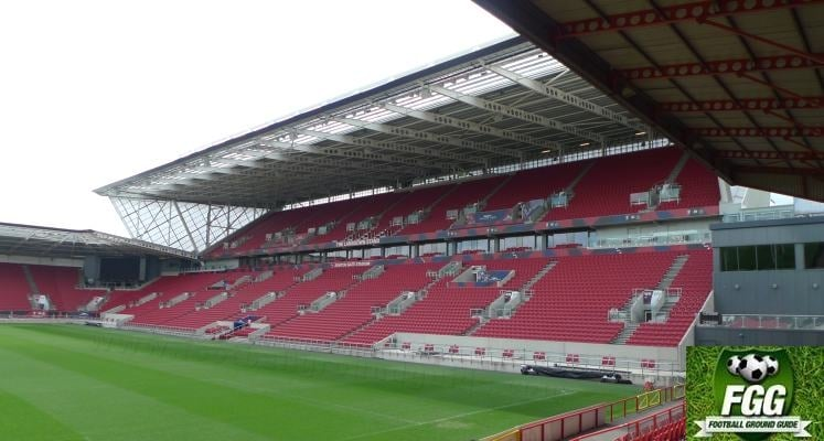 the-lansdown-stand-ashton-gate-bristol-city-1493917840