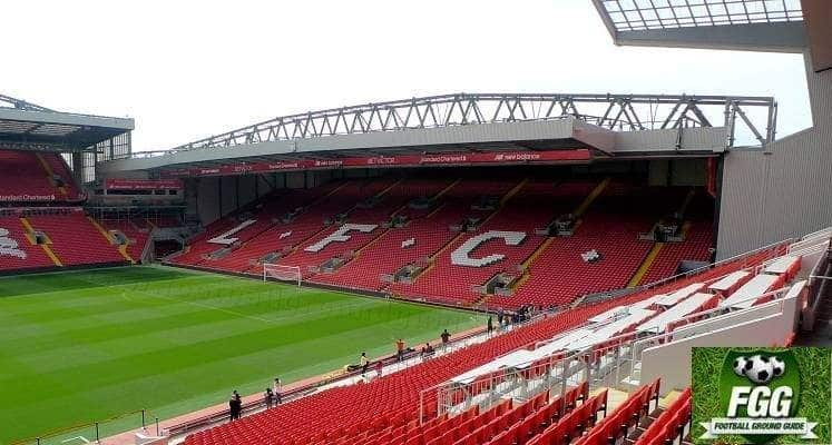 the-liverpool-kop-end-1523101902