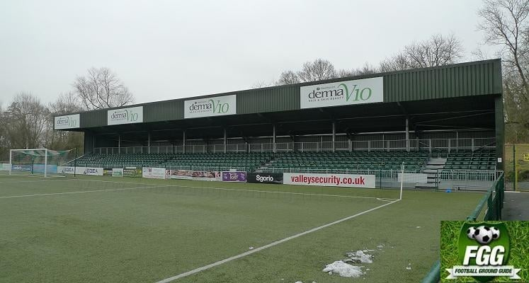 the-new-saints-park-hall-stadium-east-end-1458415364