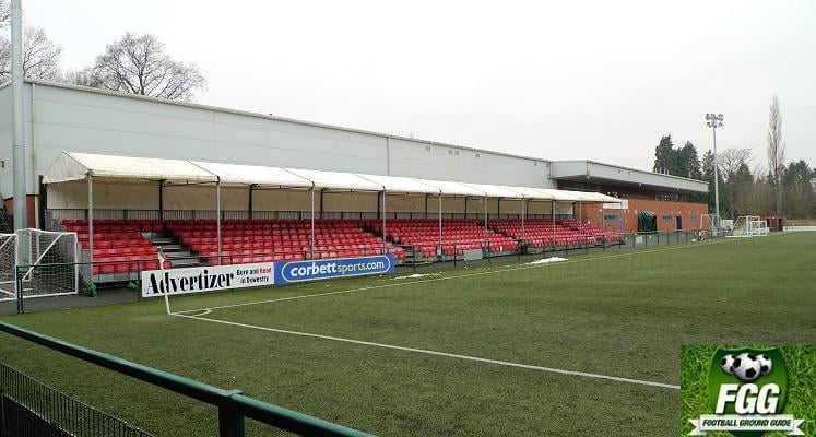the-new-saints-park-hall-stadium-venue-side-1458415364