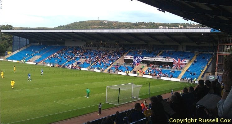 the-shay-fc-halifax-town-main-stand-1420832676