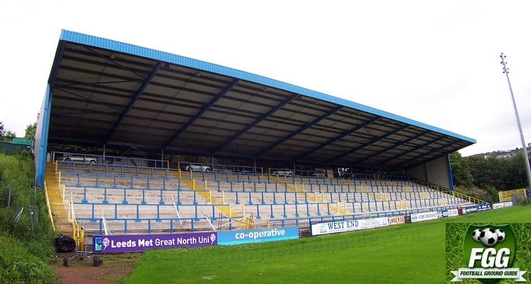the-shay-fc-halifax-town-north-terrace-1420832677