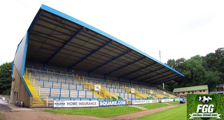 the-shay-fc-halifax-town-south-terrace-1420832677