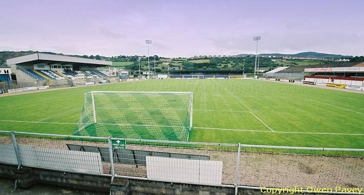 the-showgrounds-newry-city-1533980357