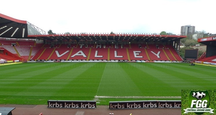 the-valley-charlton-athletic-east-stand-1416831691