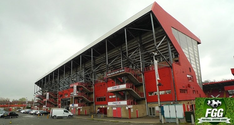 the-valley-charlton-athletic-external-view-1416831692