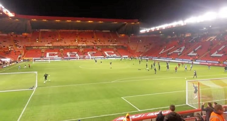 the-valley-charlton-athletic-fc-1424513970