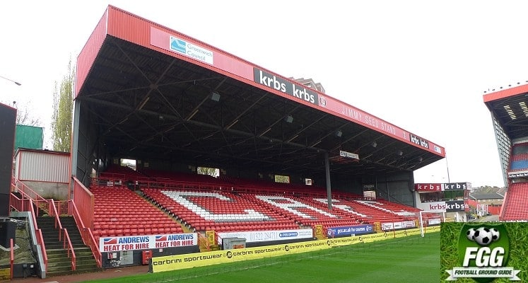 the-valley-charlton-athletic-jimmy-seed-stand-1416831692