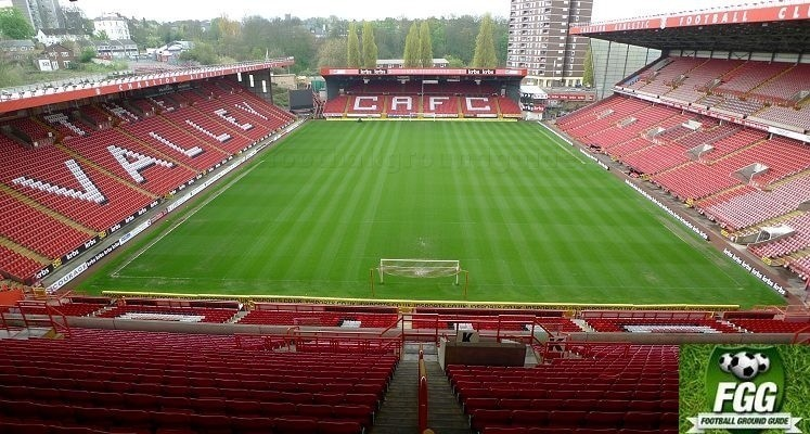 the-valley-charlton-athletic-south-stand-1416831692
