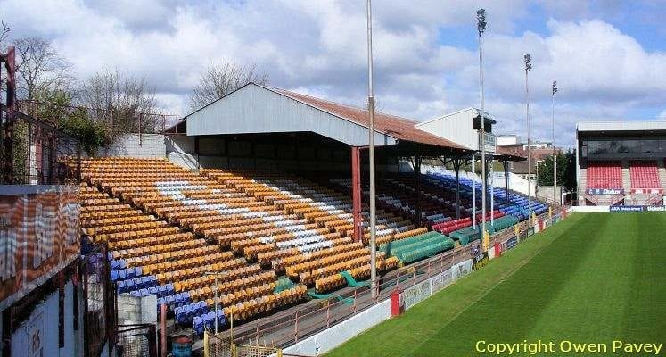 tolka-park-shelbourne-a-closer-look-at-the-riverside-stand-1580415789