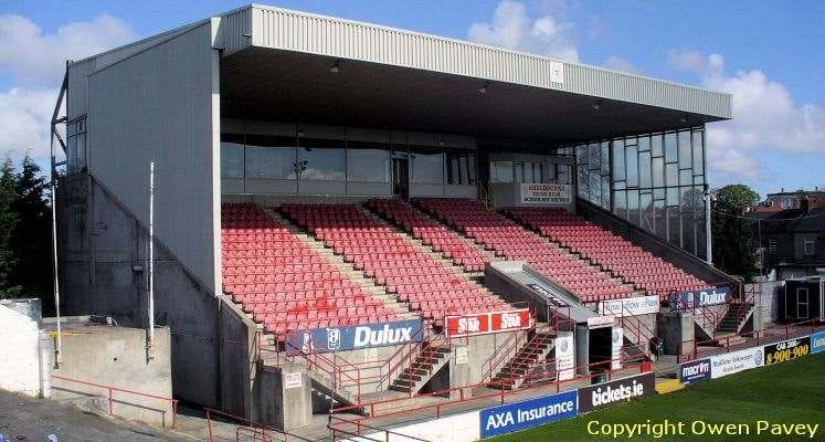 tolka-park-shelbourne-a-closer-look-at-the-west-stand-1580415789