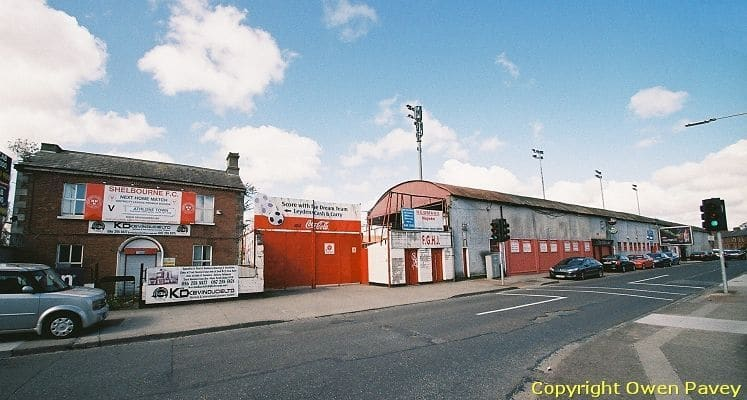 tolka-park-shelbourne-external-view-of-the-main-stand-1580415790