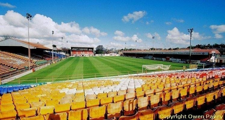 tolka-park-shelbourne-looking-towards-the-west-end-1580415789