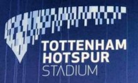 New Home, New Beginnings For Champions League Finalists Tottenham