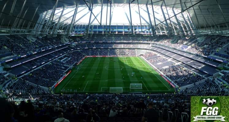 tottenham-hotspur-stadium-south-park-lane-stand-view-from-the-top-1554038057