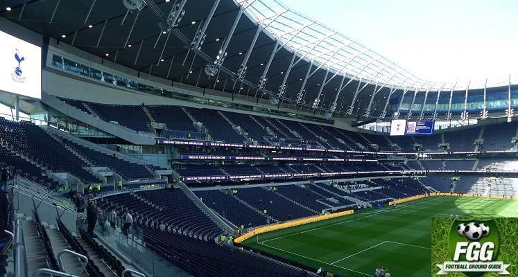 tottenham-hotspur-stadium-west-stand-1554038058