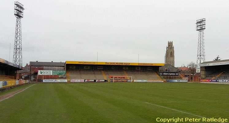 town-end-jakemans-stadium-boston-united-1585397113