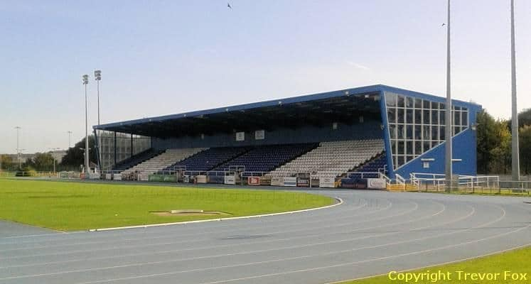 tramore-road-stand-waterford-regional-sports-centre-1518524662