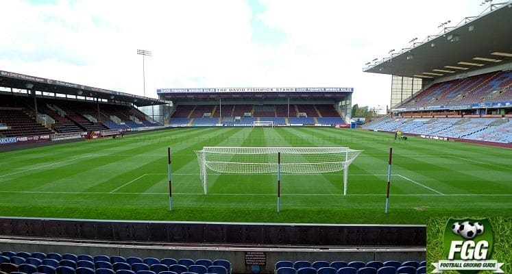 turf-moor-burnley-fc-away-end-1412252556