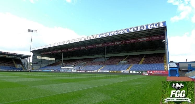 turf-moor-burnley-fc-david-fishwick-stand-1412252556