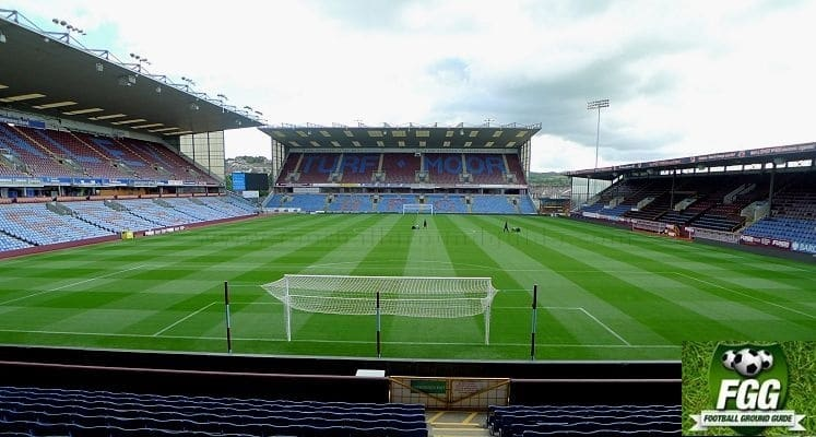 turf-moor-burnley-fc-home-end-1412252556