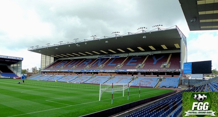 turf-moor-burnley-fc-james-hargreaves-stand-1412252556