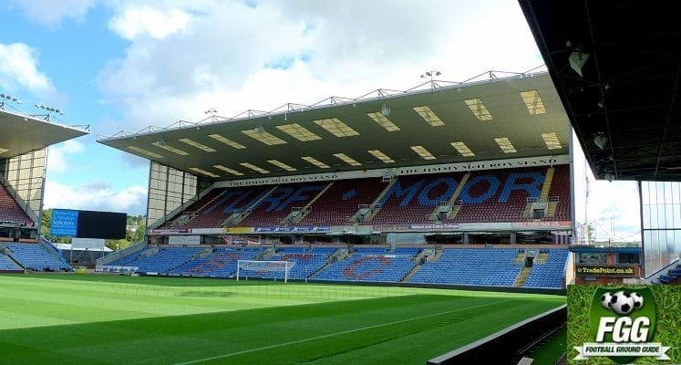 turf-moor-burnley-fc-jimmy-mcilroy-stand-1412252556
