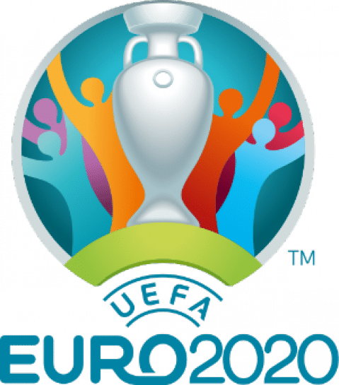 Euro 2021 golden boot betting sites seksuele intimidatie in de sport betting