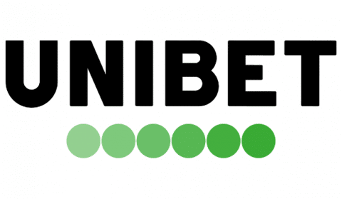 Unibet Promo Code 2021: Get up to £50 in Free Bets