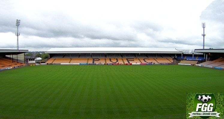 vale-park-port-vale-fc-railway-stand-1418221528