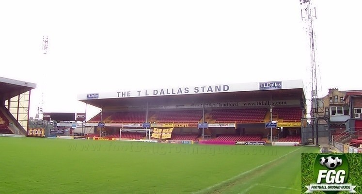 valley-parade-bradford-city-fc-away-fans-stand-1417621827
