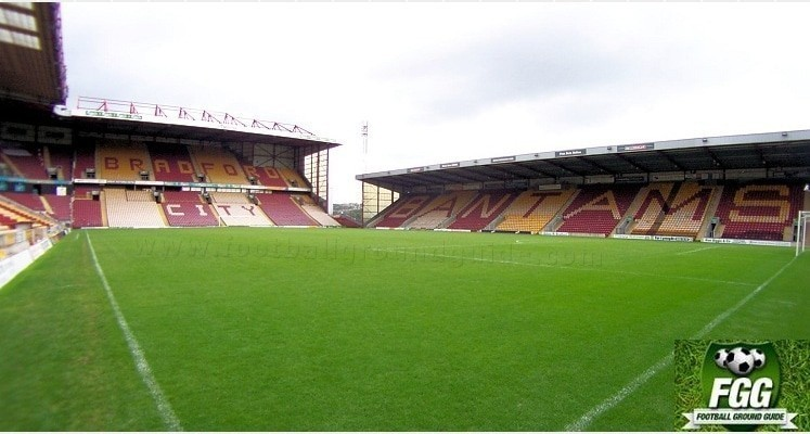 valley-parade-bradford-city-fc-kop-and-midland-road-stands-1417621827